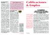 ce40.pdf - application/pdf