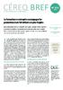 Bref374-web.pdf - application/pdf