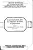 ce-06.1-84.pdf - application/pdf