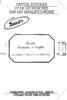 ce-25-86.pdf - application/pdf