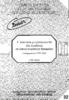 ce-32-87.pdf - application/pdf