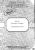 ce-42-88.pdf - application/pdf