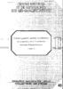 ce-43.2-89.pdf - application/pdf