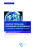 lougsami_international_governance_renewables_2019.pdf - application/pdf