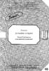 ce-49-89.pdf - application/pdf