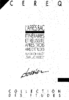 ce-52-89.pdf - application/pdf