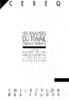 ce-54-90.pdf - application/pdf