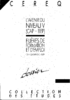 ce-56-90.pdf - application/pdf
