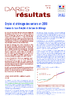dares_resultats_emploi_chomage_seniors_2018.pdf - application/pdf
