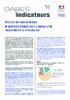 dares_indicateurs_evolution_salaires_base_conditions_emploi_t4_2018.pdf - application/pdf