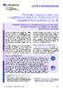 9136_fr.pdf - application/pdf
