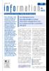 ni_2019_4_cPge_APB_1090764.pdf - application/pdf
