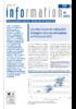 ni_2019_5_chercheurs_etrangers_1099203.pdf - application/pdf