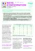 depp-ni-2019-19-04-l-absenteisme-touche-en-moyenne-5-6-des-eleves-du-second-degre-public_1093653.pdf - application/pdf
