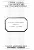 dt-03-85.pdf - application/pdf
