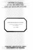 dt-06-85.pdf - application/pdf