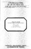 dt-12-86.pdf - application/pdf