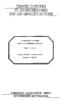 dt-35-88.pdf - application/pdf