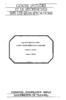 dt-46-89.pdf - application/pdf