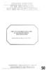 dt-50-89.pdf - application/pdf