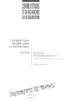 dt-63-91.pdf - application/pdf