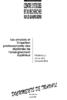 dt-64-91.pdf - application/pdf