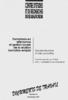 dt-70-91.pdf - application/pdf