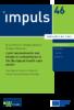 itB_credicare_impuls46_web.pdf - application/pdf