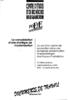 dt-72.2-91.pdf - application/pdf