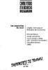 dt-76-92.pdf - application/pdf