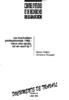 dt-78-92.pdf - application/pdf
