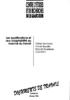 dt-84-93.pdf - application/pdf