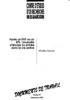 dt-87-93.pdf - application/pdf