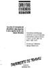 dt-88.0-93.pdf - application/pdf