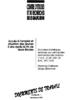 dt-88.1-93.pdf - application/pdf
