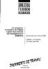 dt-89-93.pdf - application/pdf