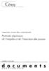 dt-95-94.pdf - application/pdf
