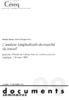dt-99-94.pdf - application/pdf