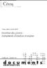 dt-101-94.pdf - application/pdf