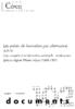 dt-102-95.pdf - application/pdf