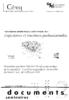 dt-112-95.pdf - application/pdf