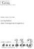 dt-113-96.pdf - application/pdf