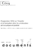 dt-114-96.pdf - application/pdf