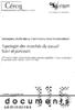 dt-115-96.pdf - application/pdf