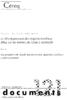 dt-121-97.pdf - application/pdf