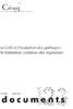 dt-123-97.pdf - application/pdf