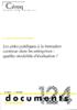 dt-124-97.pdf - application/pdf