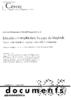 dt-125-97.pdf - application/pdf