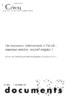 dt-139-98.pdf - application/pdf