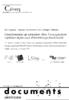 dt-141-99.pdf - application/pdf